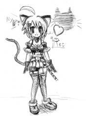 ret_cat002_01.jpg
