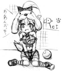 ret_inu002.jpg