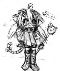 shiba001.jpg