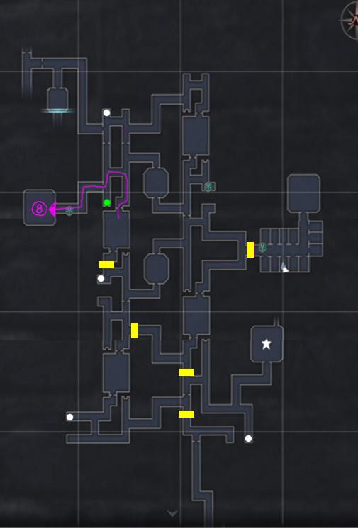 地下水路6