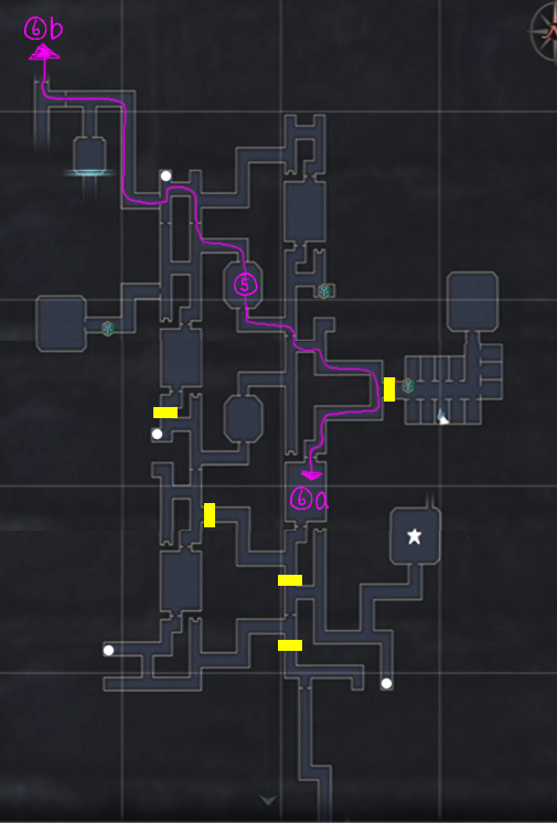 地下水路4