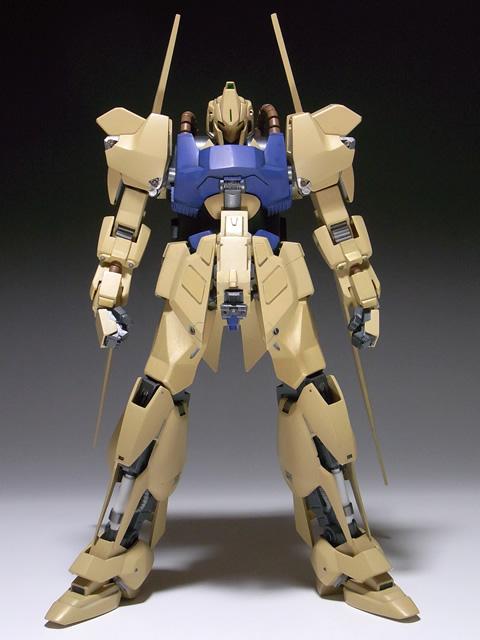 100shiki-akicyan-000.jpg
