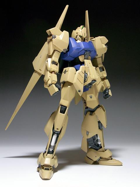 100shiki-akicyan-001.jpg