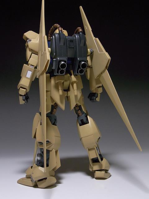 100shiki-akicyan-002.jpg