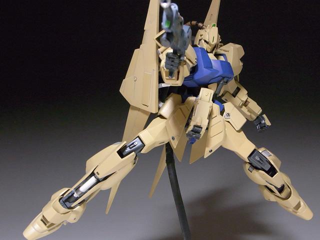 100shiki-akicyan-004.jpg