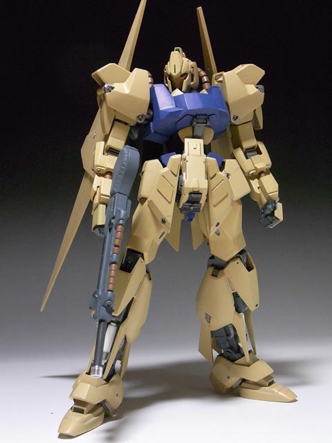 100shiki-akicyan-005.jpg