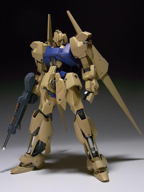 100shiki-akicyan-006.jpg