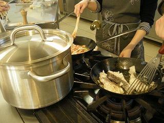1月料理教室関係 005