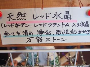 blog5400.jpg