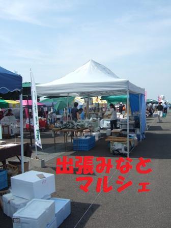 blog5552.jpg