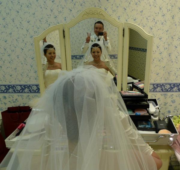 2結婚式からハワイ 015