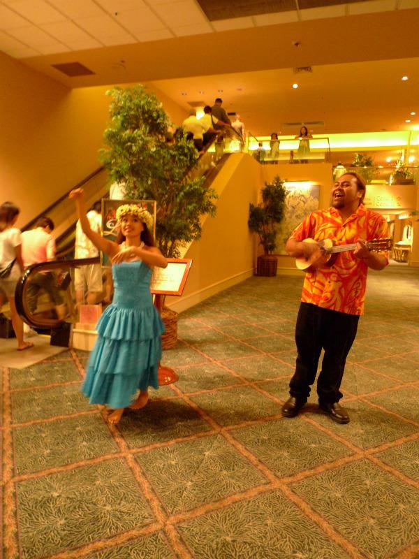 1結婚式からハワイ 115