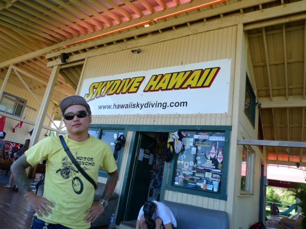 1結婚式からハワイ 151