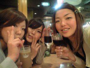 CA390113_convert_20100508014535.jpg