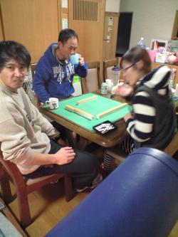 CA390360_convert_20110205173658.jpg