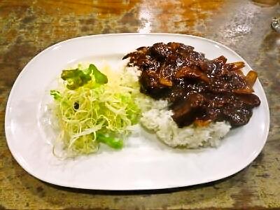 foodpic288936.jpg