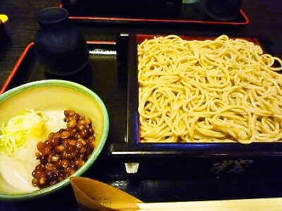 foodpic473386.jpg