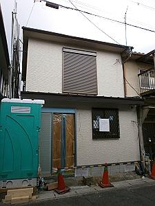 P2110006-s.jpg