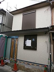 P2110008-s.jpg