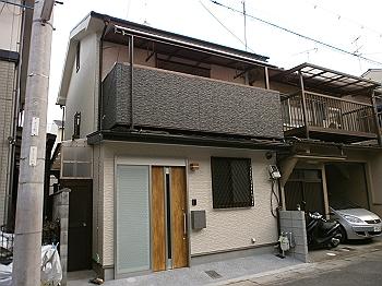 P3100028-s.jpg