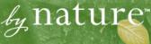 ピクチャ 12