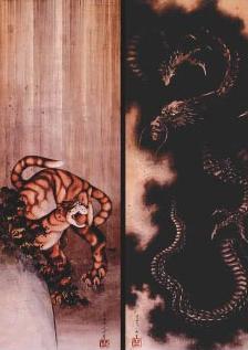 hokusa1228.jpg