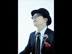 photo_m.jpg