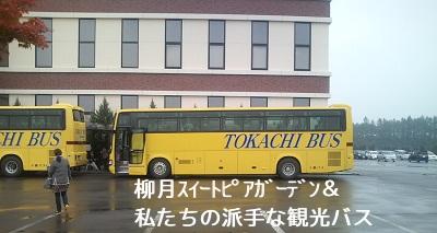 PAP_0058.jpg