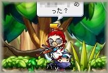 Maple_100220_005124.jpg
