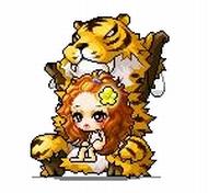 Maple_100225_073929.jpg
