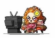Maple_100225_074004.jpg
