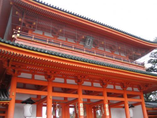 037_convert_20110104204249.jpg