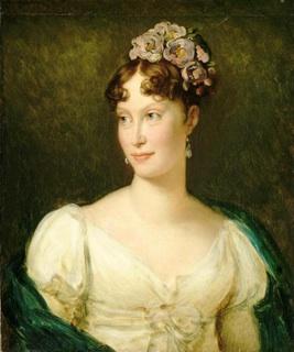 1810.jpg