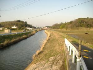 2011_0412kyou3_con.jpg