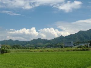 2011_0630kyou1_con.jpg