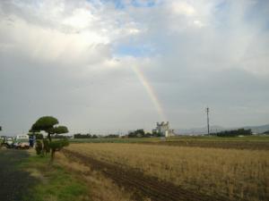 2011_1111kyou2_con.jpg