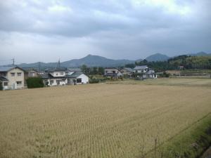 2012_0114kyou_co.jpg