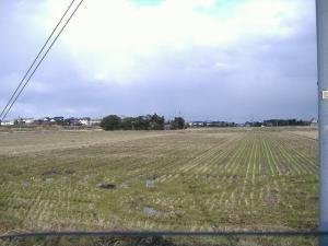 2012_130kyo_co.jpg