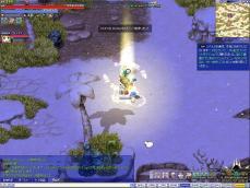 kitune_lv200.jpg