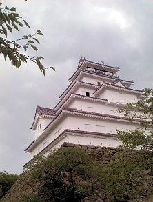 121123-shiro.jpg