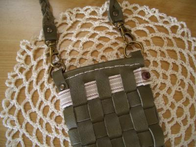 003_convert_20120804174041.jpg