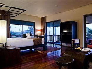 アナンタラ ボプット リゾート & スパ コサムイ (Anantara Bophut Resort & Spa Koh Samui)