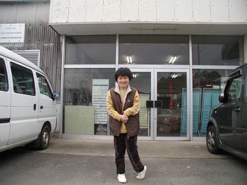 2010121801.jpg
