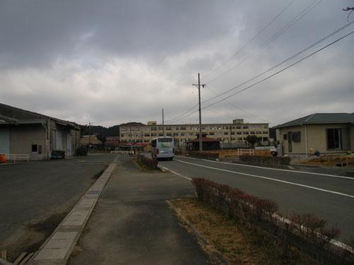 2010121802.jpg