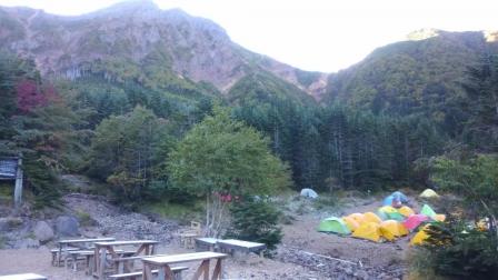 八ヶ岳 (2)