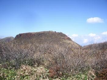 白口岳13