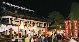 西宮神社 - コピー