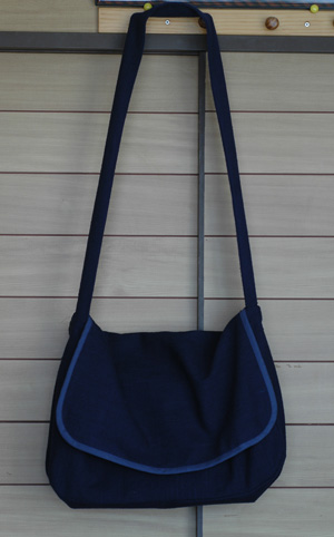 bag2013207-1.jpg