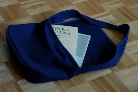 bag2013207-2.jpg