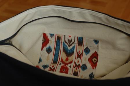 bag2013207-3.jpg